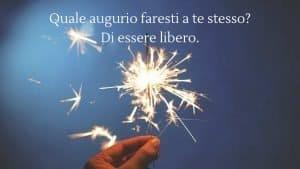 essere libero